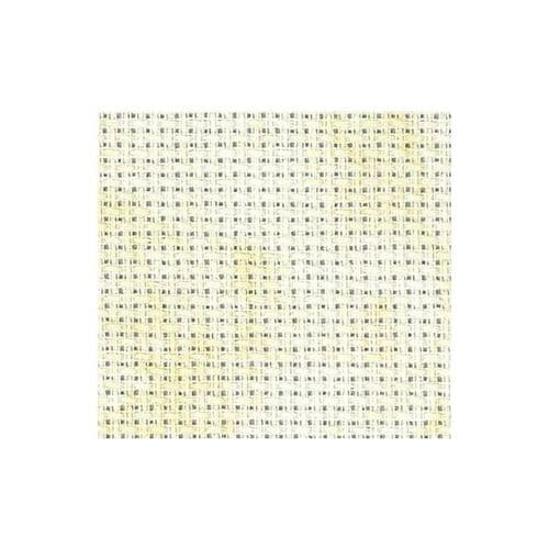 14 Count Country Cream Zweigart Aida 19.5 x 21.5