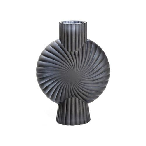 Cassis Vase Small