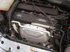 FORD FOCUS MK 1   ENGINE  1.8 PETROL    2003 - 2004