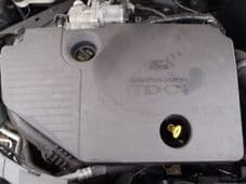 FORD MONDEO MK 4  TDCI   ENGINE  1.8 DIESEL       2009 - 2010    82K MILES  FULLY TESTED