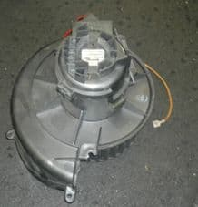 VAUXHALL  ASTRA  MK 5  H    08 - 09  Reg       HEATER BLOWER FAN
