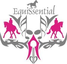 EQUISSENTIAL DRESSAGE CLOTHING