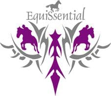 EQUISSENTIAL SHOWJUMPING CLOTHING