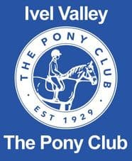 Ivel Valley Camp Clothing 2021