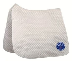 MCI DRESSAGE SADDLE CLOTH