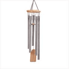Wind Chime (Small)