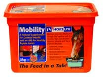Horslyx Mobility Stable Lick