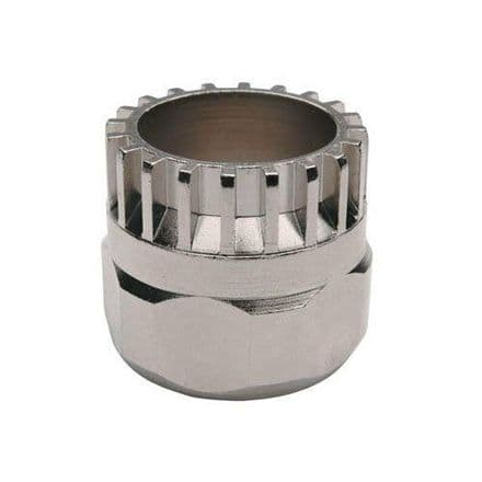 Cyclo Shimano Bike Bottom Bracket Cartridge Cycle BB Tool