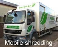 On-site Mobile