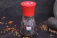 Black Lampong Pepper