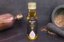 Yare Valley Rapeseed Oil - Truffle