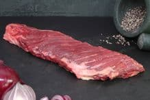 Free Range Bavette Steak