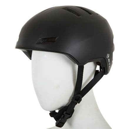 ETC C910 Adult City Helmet 55-61cm
