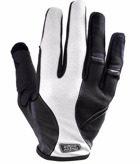 Outeredge M470 Glove