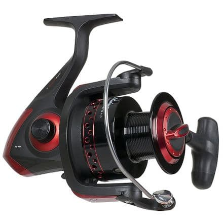 Shakespeare Sigma Supra Front Drag Reels