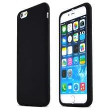 STYLISH GEL RUBBER SILICONE CASE COVER FOR IPHONE 6