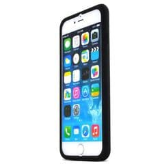 STYLISH GEL RUBBER SILICONE CASE COVER FOR IPHONE 6 PLUS