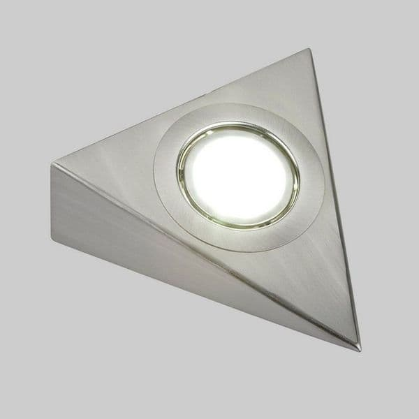 UNDER CABINET TRIANGLE LIGHT