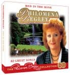 Philomena Begley - Red Is The Rose