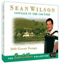 Sean Wilson - Cottage In The Country