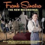 The New Recordings