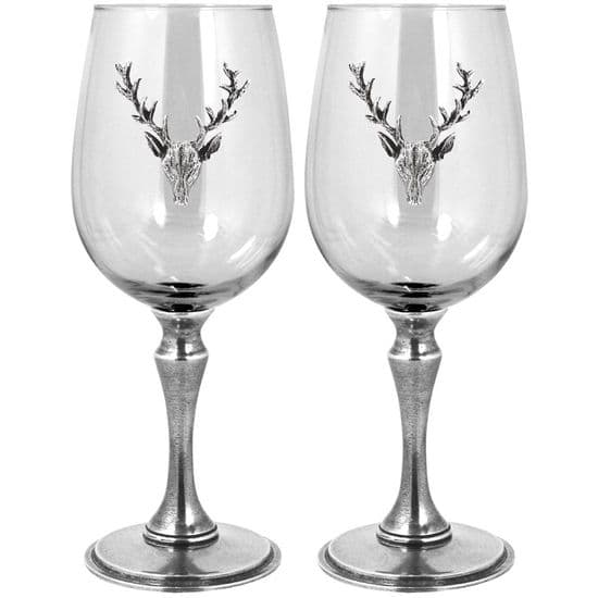 Drinkware and Glassware