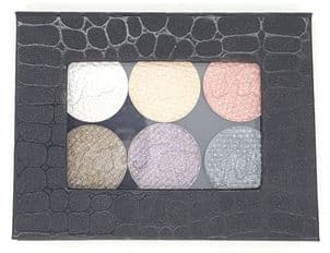 26mm Multi-sized Magnetic Palette, eco-friendly - Sale