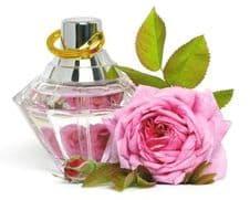 The Art of Perfume Making - e course
