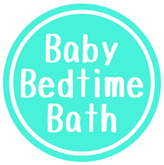 Baby Bedtime Bath Wax Melt