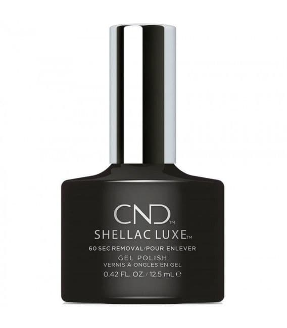 CND Shellac Luxe - Blackpool