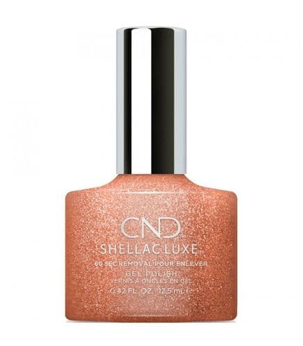 CND Shellac Luxe - Chandelier