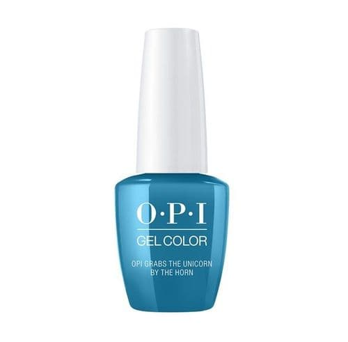 OPI Gelcolor OPI Grabs the Unicorn by the Horn