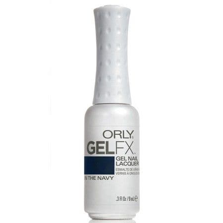 Orly Gel Fx - In The Navy