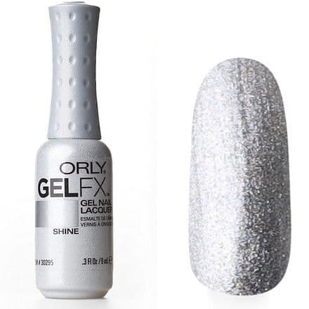 Orly Gel Fx - Shine - 9ml