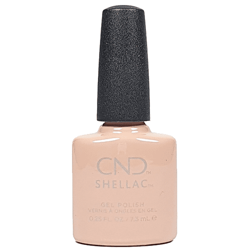 CND Shellac - Gala Girl 7.3ml