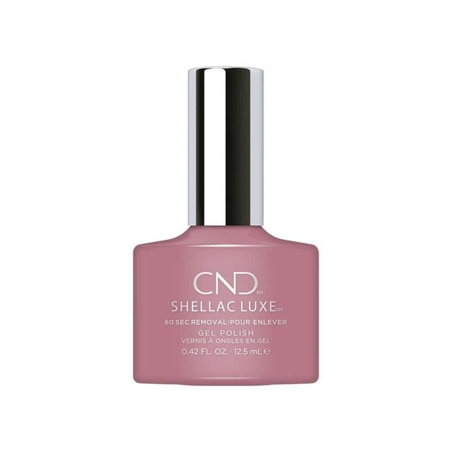 CND Shellac Luxe - Poetry - Sweet Escape Collection