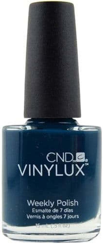 CND Vinylux - Couture Covet