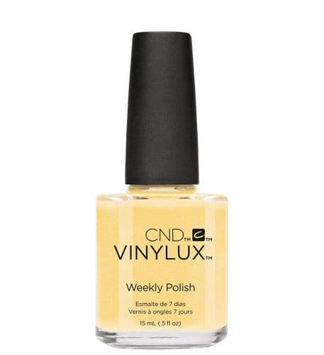 CND Vinylux - Honey Darlin
