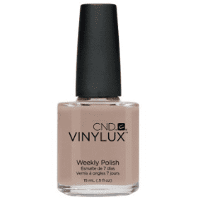 CND Vinylux - Impossibly Plush