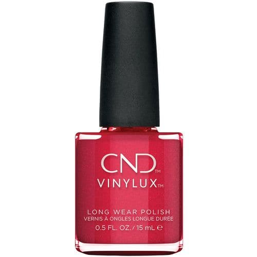 CND Vinylux - Night Moves 2018 - Kiss of Fire