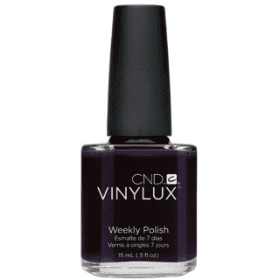 CND Vinylux - Regally Yours