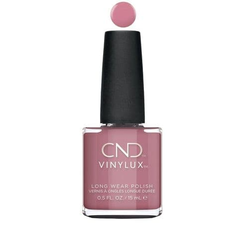 CND Vinylux - Sweet Escape 2019 - Poetry