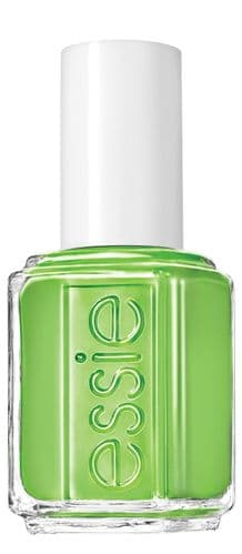 Essie Nail Polish - Neon Collection 2014 - Vices Versa