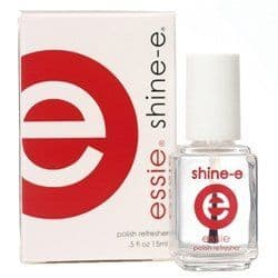 Essie Polish Refresher - Shine-E 15ml