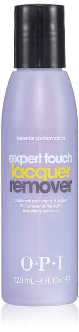 Expert Touch Remover 120 ml