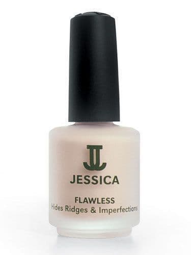JESSICA Cosmetics -Flawless - Hides Ridges & Imperfections 14.8ml - New/Boxed