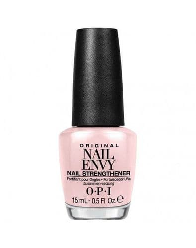 OPI Nail Envy - Bubble Bath Envy 15ml