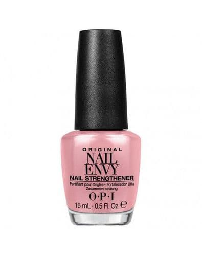 OPI Nail Envy - Hawaiian Orchid Envy 15ml