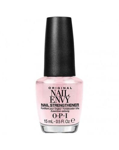 OPI Nail Envy - Pink To Envy 15ml