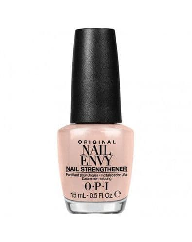OPI Nail Envy - Samoan Sand Envy 15ml